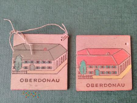KWHW Oberdonau