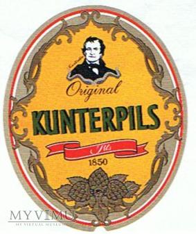 kunterpils