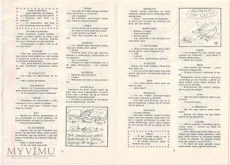 Dowcip...za dychę 8-9/93