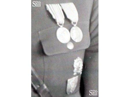 Kadra Wojskowego Instytutu Geograficznego - zd.009