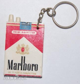 Brelok Marlboro