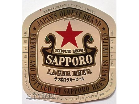 Japonia 30