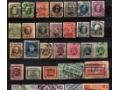 Zobacz kolekcję Znaczki - Francja