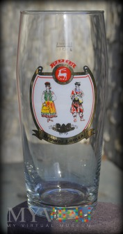 ŁOMŻA, 1998 r. poj. 0,5