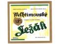 Zobacz kolekcję Pivovar Pelhřimov
