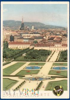 Festpostkarte-Austria.a