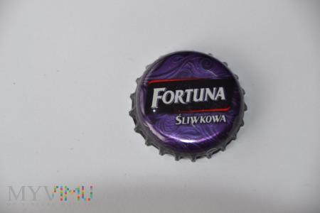 Browar Fortuna Miłosław
