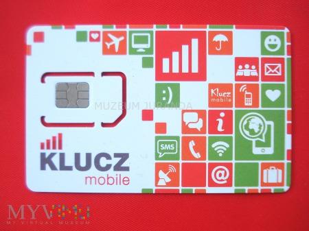 Duże zdjęcie Klucz Mobile (3)