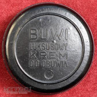 BUWI Kraków nr 1