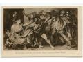 Zobacz kolekcję Samson i Dalida