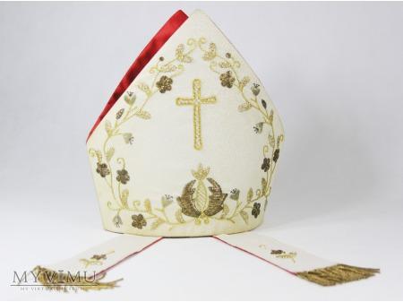 Mitra Bpa Andrzeja Śliwińskiego