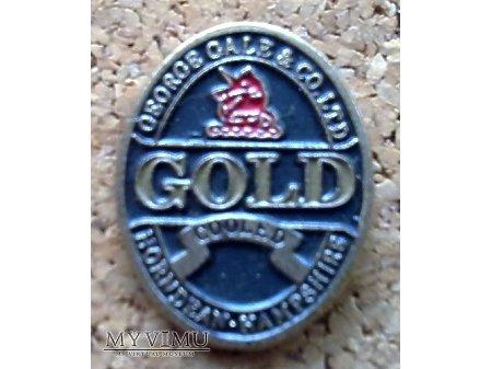 odznaka 27