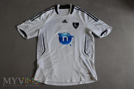 2008-2009 Tito