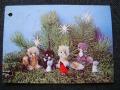 Zobacz kolekcję pocztówki z bajek