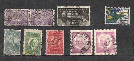 BRAZYLIA,URUGWAJ,ARGENTYNA,PERU,MEKSYK,DOMINI