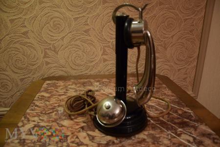 Telefon Francja