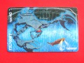 Zobacz kolekcję Norweskie karty telefoniczne