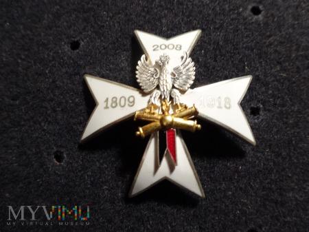 7. Dywizjon Artylerii Konnej Wielkopolskiej