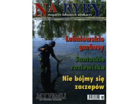 Na ryby 1-6/2005 (7-12)