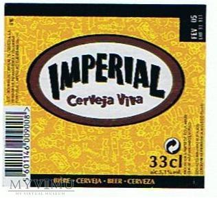 bebidas - imperial cerveja viva