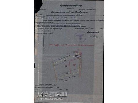 Dokument sądowy 1938 #3