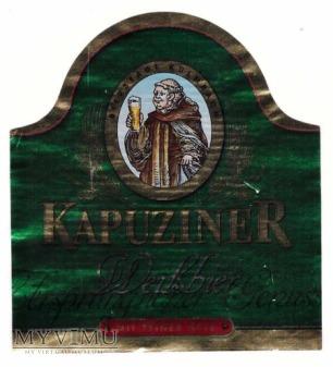 Niemcy, Kapuziner