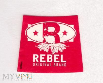 Rebel, Lychee