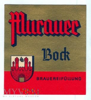 Murauer Bock