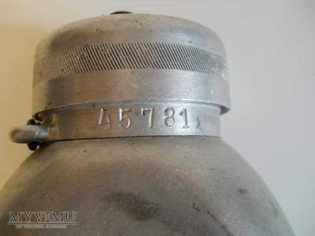 Manierka wz. 37 F.W.A.B. 38'