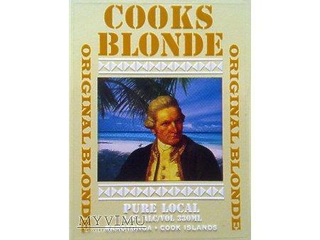 Wyspy Cooka 1