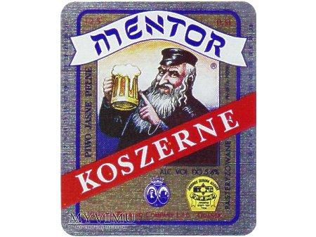 Etykieta KOSHER 9