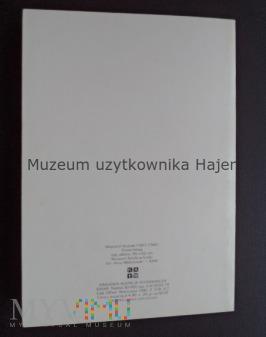Przed Bitwą - Wojciech Kossak
