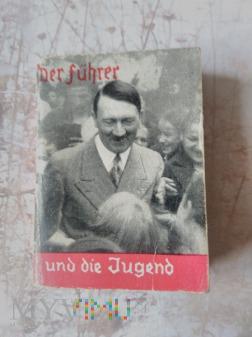 WHW Führer i młodzież