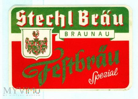 Stechl Brau