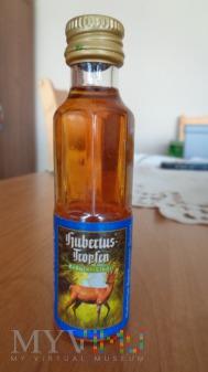 Hubertus Tropfen