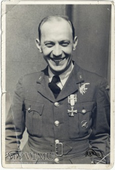Tadeusz Oleś kol. 1
