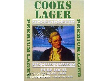 Wyspy Cooka 2