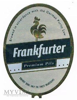 frankfurter premium pils
