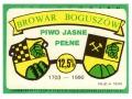 Zobacz kolekcję Browar Boguszów