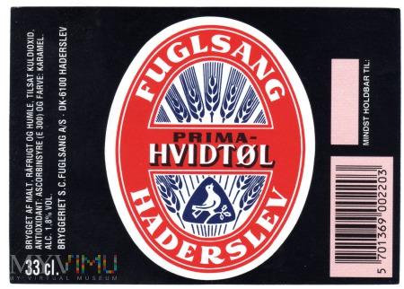 Fuglsang Haderslev