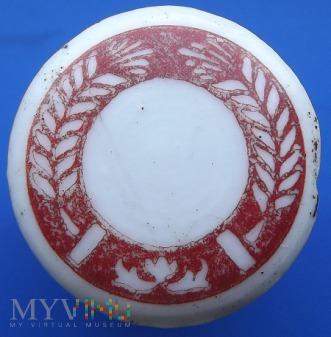Porcelanka Ogólna 2