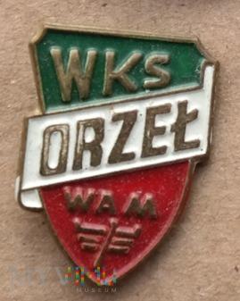 Orzeł Łódź 01