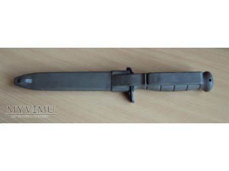 Nóż wojskowy GLOCK