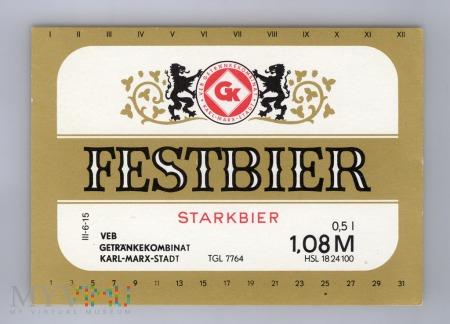 Festbier Stakbier