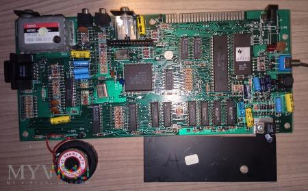 Płyta główna Timex Computer 2048