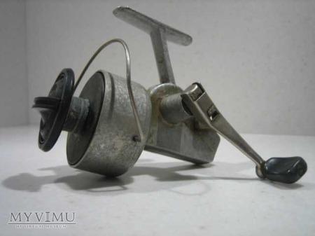Skalar Mini 728