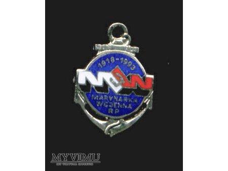 MW RP 1918 1993