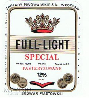 full light special