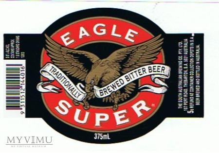 eagle super