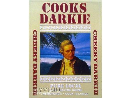 Wyspy Cooka 3